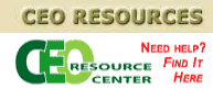 ceo resources center